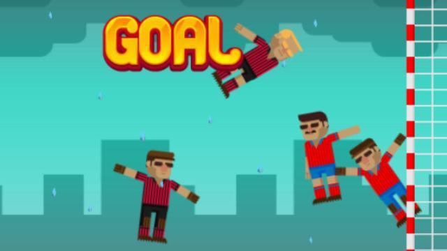 mobile-soccer-physics