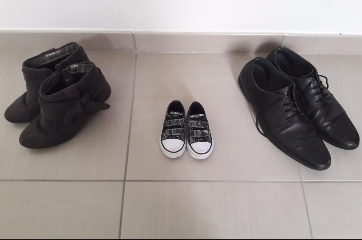 Les divergences du couple face à l'arrivée de bébé