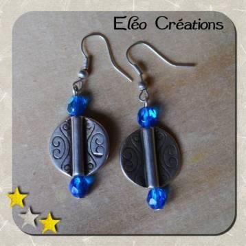 77517-boucles-d-oreilles-pendantes-turquoises-et-metal-argente-1_medium
