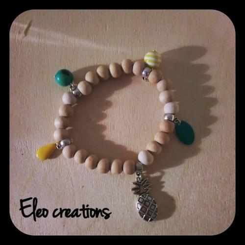 77567-bracelet-perles-bois-et-breloques-tropical-1_medium