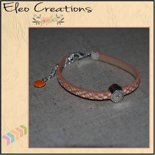 77586-bracelet-fin-cuir-orange-irise-1_medium