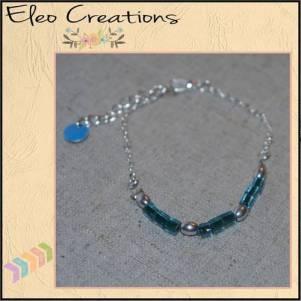 77592-bracelet-fin-chainette-et-perles-miyuki-1_medium