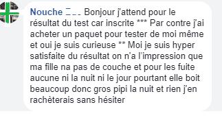 Nouche Bac