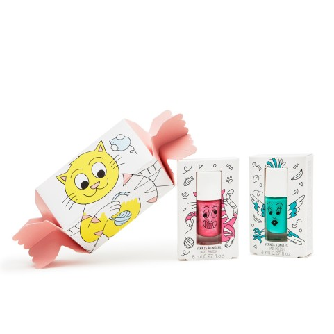 candy-candy-box-prete-a-offrir-inclus-2-vernis-a-leau-special-kids.jpg