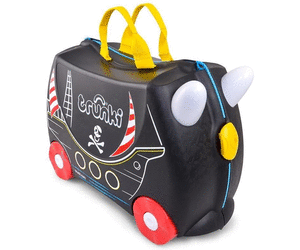 trunki-ride-on-pirate-pedro