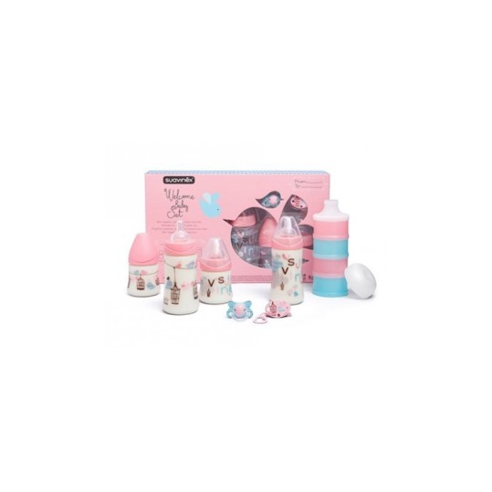 welcome-baby-set