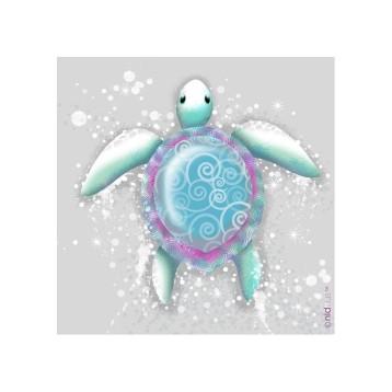 coupon-la-tortue-de-mer-precommande