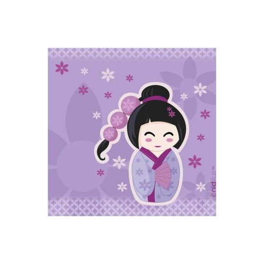 coupon-minky-kokeshi-t15-violet