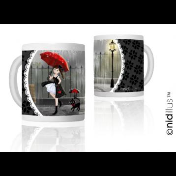 mug-promeneuse-sous-la-pluie