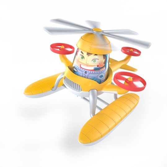 bidi-copter-1-1