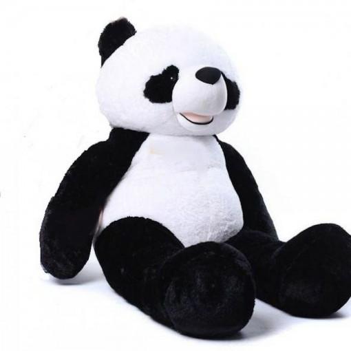 panda-geant-200-cm
