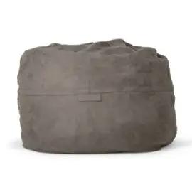 pouf-geant-2m-de-diametre-ultra-moelleux-garni-de-mousse-dechiquetee-banabag-xxl-1203135206_ML