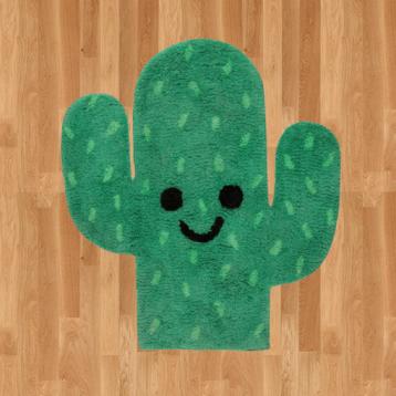 tapis-cactus