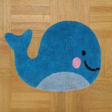 tapis-kawaii-baleine