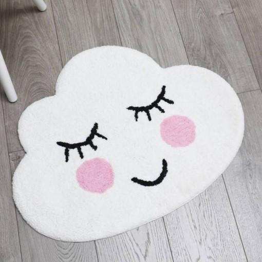 tapis-nuage