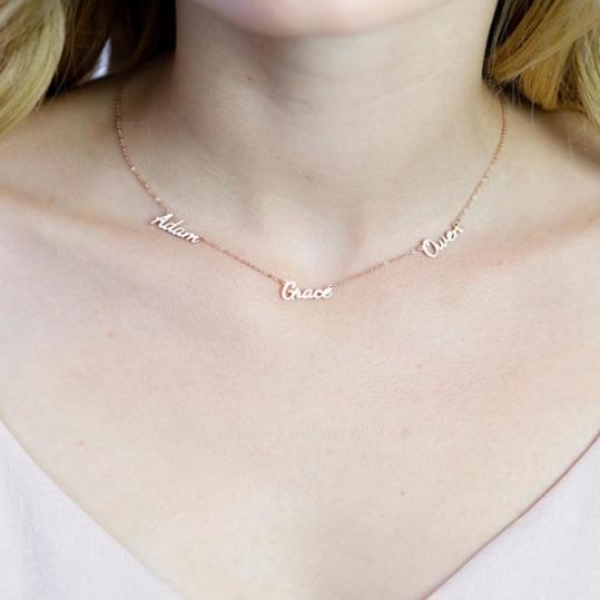 collier-pendentif-coeur-prenom
