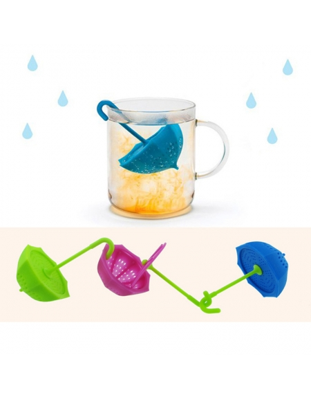 infuseur-a-the-parapluie