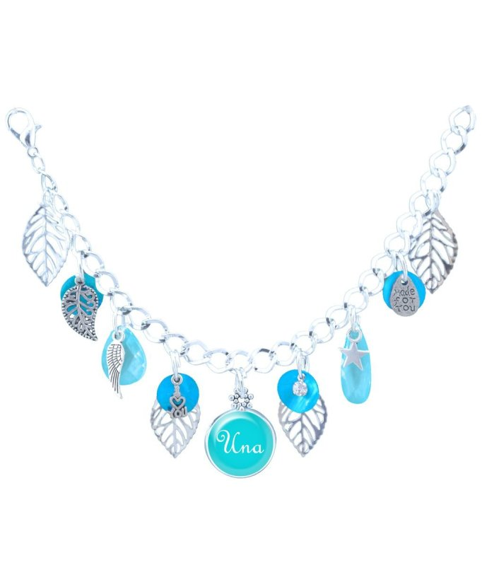 bracelet-bleu-1-prénom