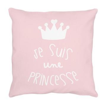 coussin-enfant-je-suis-une-princesse