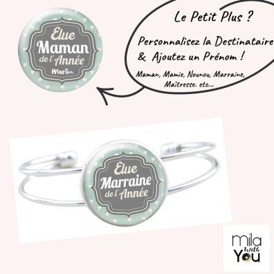 fiche-de-présentation-bracelet-femme-MF006
