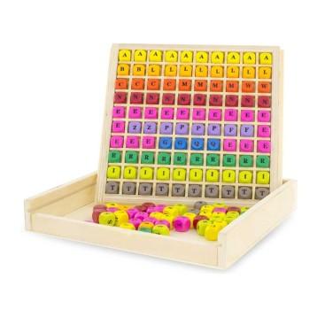 jeux-en-bois-pour-l-apprentissage-des-lettres